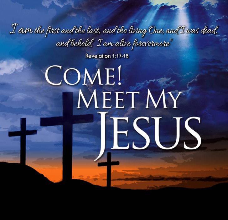 come_meet_my_jesus
